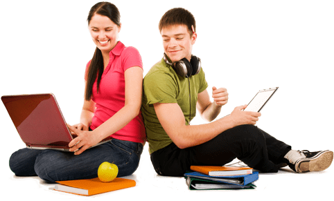 UGC NET Notes, books, ebooks, pdf and study material